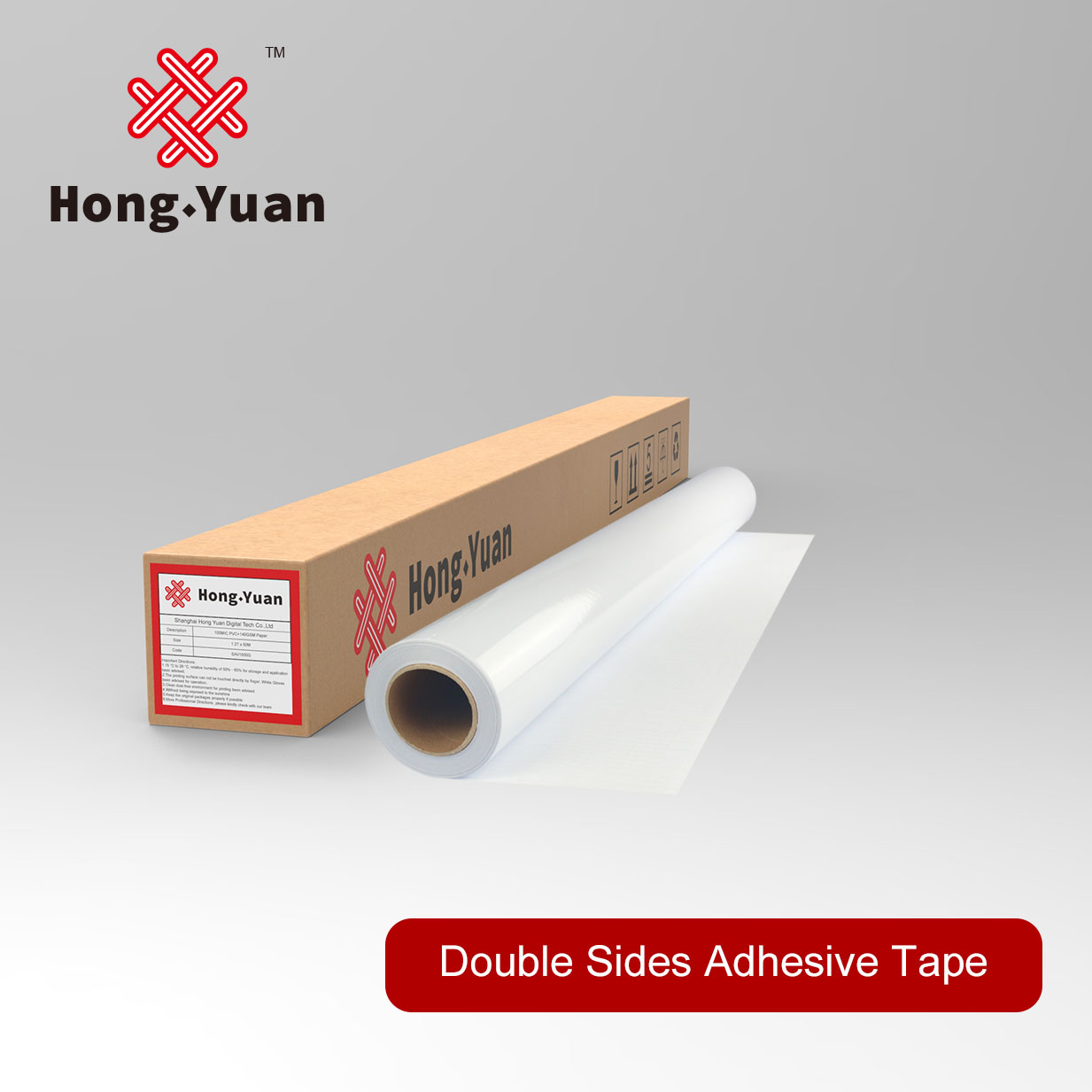 Double Adhesive Tape DL2000