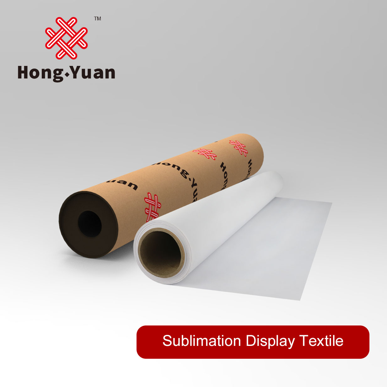 Sublimation Display Textile-SDT200